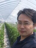 ピリカ株式会社 代表取締役 亀海聡さん